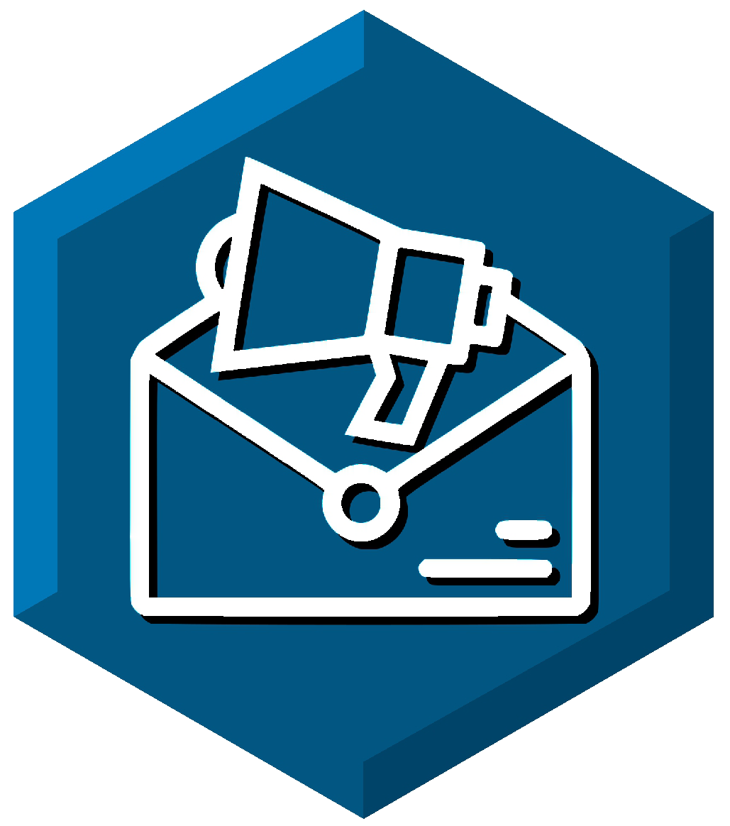 Email Marketing SME Newcastle