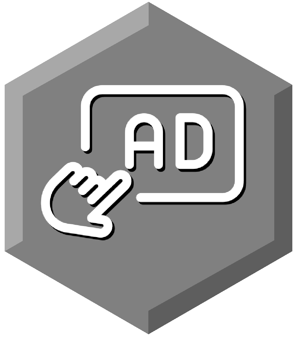 Pay-Per-Click Advertising Newcastle