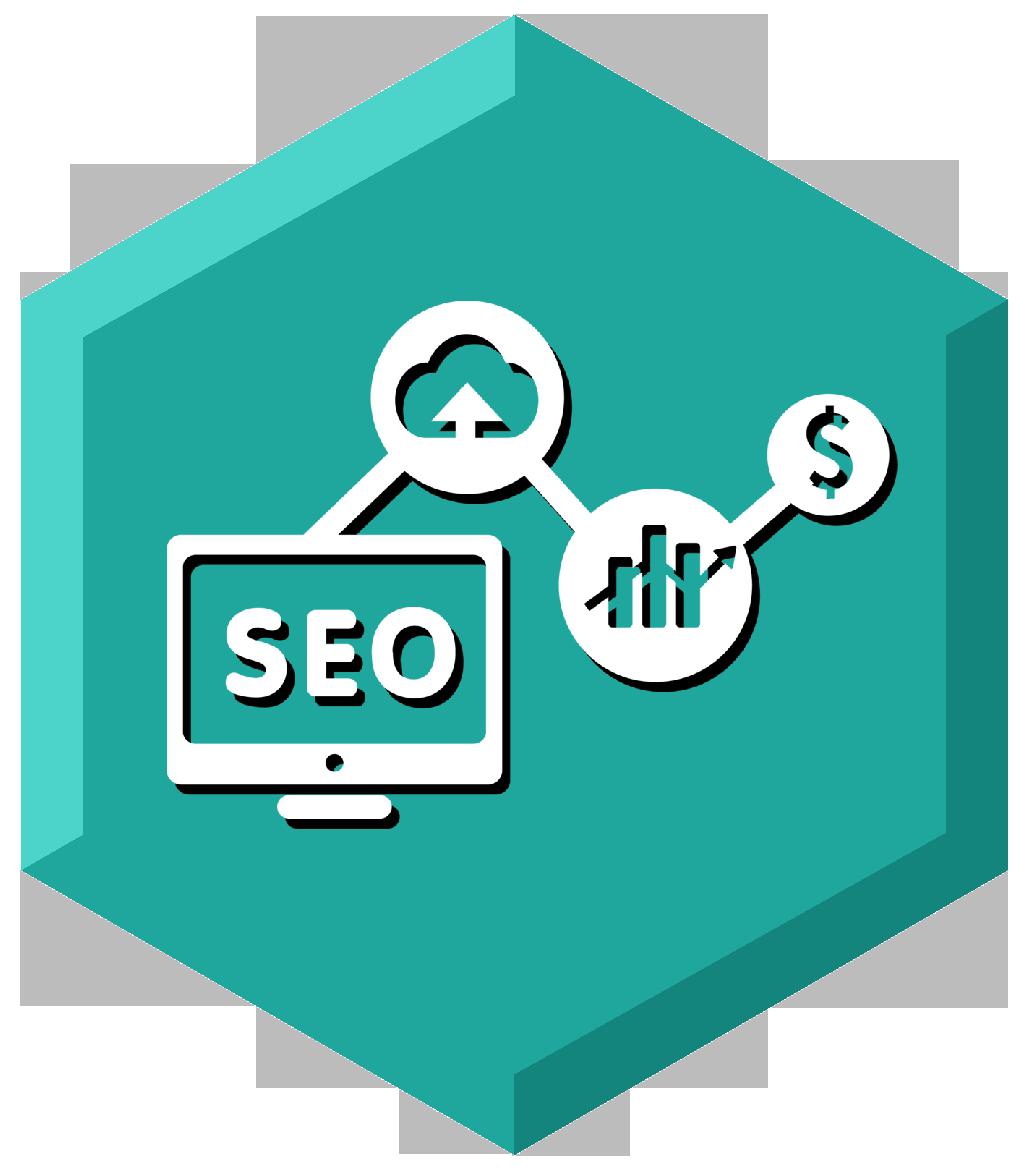 Search Engine Optimisation Newcastle